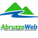 www.abruzzoweb.it
